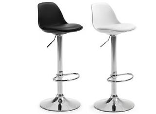 כיסא בר דגם8017