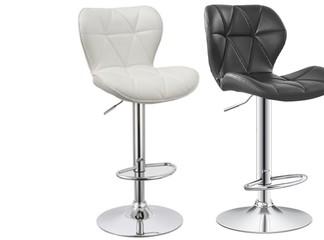כיסא בר דגם 8030