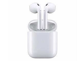 אוזניות בלוטות' אלחוטיות i12
