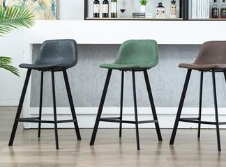 כיסא בר דגם8079