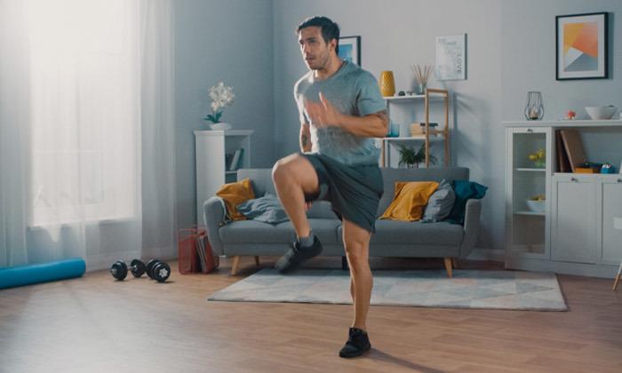 9 מנוי לחודש ל-Fitness Online - אתר אימוני כושר לכל המשפחה