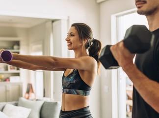 מנוי חודשי לאתר Fitness Online