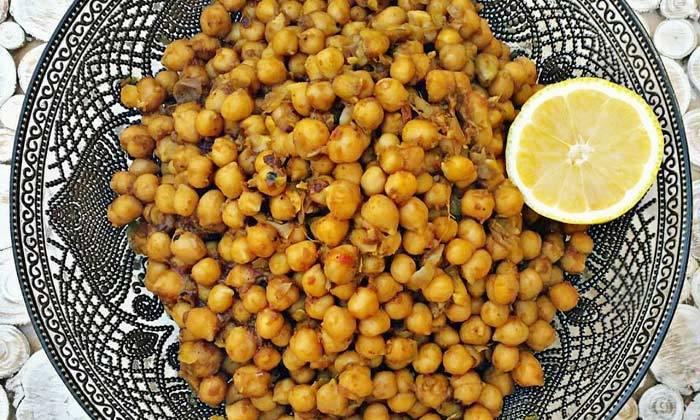 6 ארוחת טעימות הודית מ-NOOLA במשלוח חינם