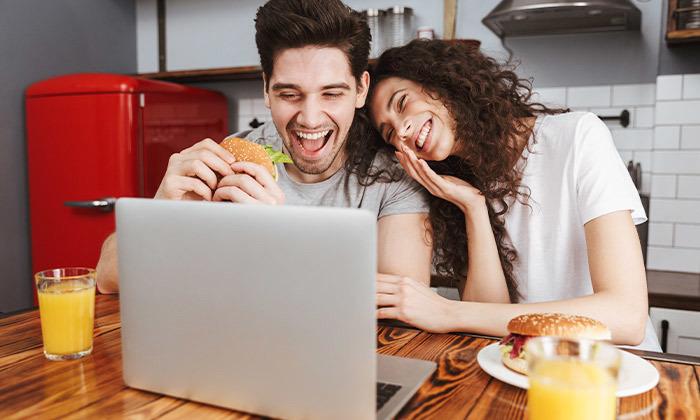 4 מסעדת פאפאגאיו - ארוחה משפחתית כשרה ב-Take Away או משלוח חינם בירושלים