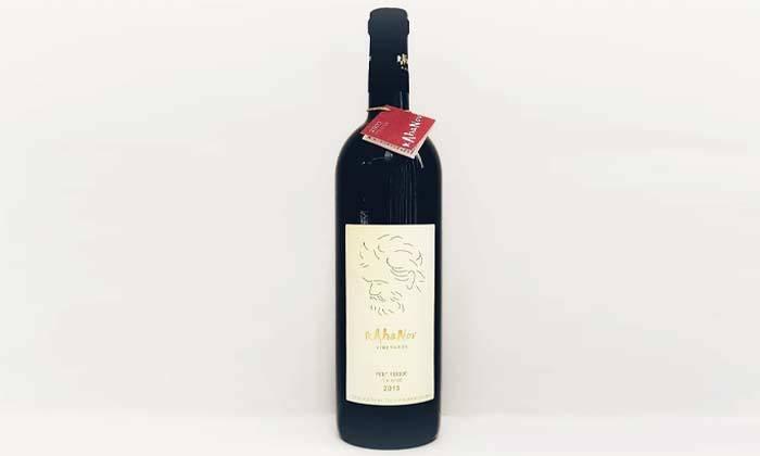 6 מארז יינות מיקב כהנוב באיסוף עצמי או במשלוח