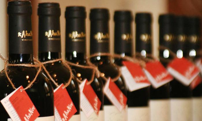 3 מארז יינות מיקב כהנוב באיסוף עצמי או במשלוח