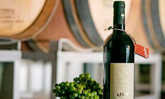 5 מארז יינות מיקב כהנוב באיסוף עצמי או במשלוח