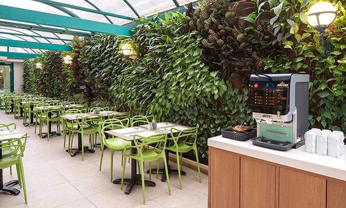 """6 חופשה זוגית במלון מטרופוליטן תל אביב, כולל סופ""""ש ושבועות"""