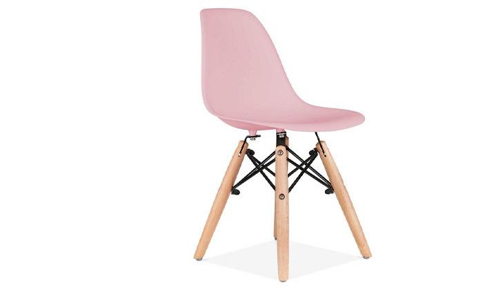 3 כיסא ילדים Take It