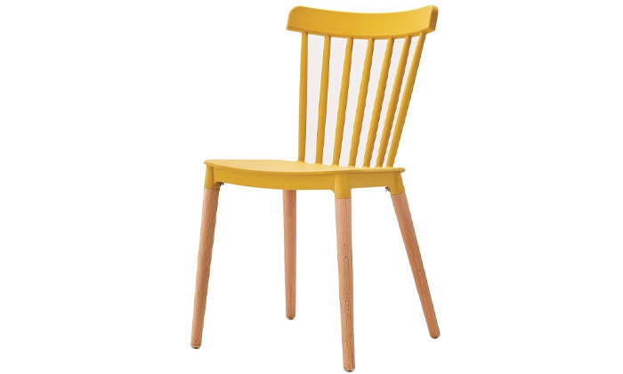 4 כיסא פינת אוכל Take It