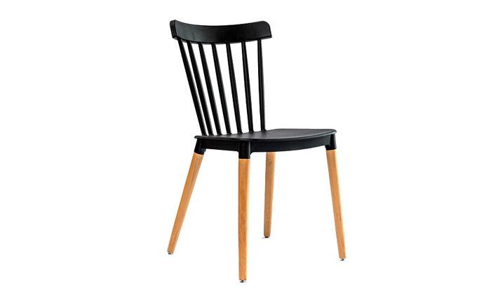 5 כיסא פינת אוכל Take It