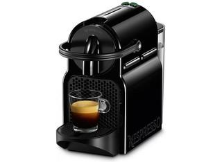 מכונת קפה Nespresso דגם C40
