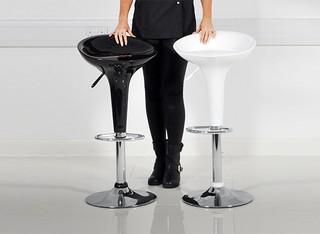 כיסא בר דגם 8061