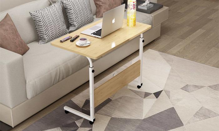 2 שולחן צד