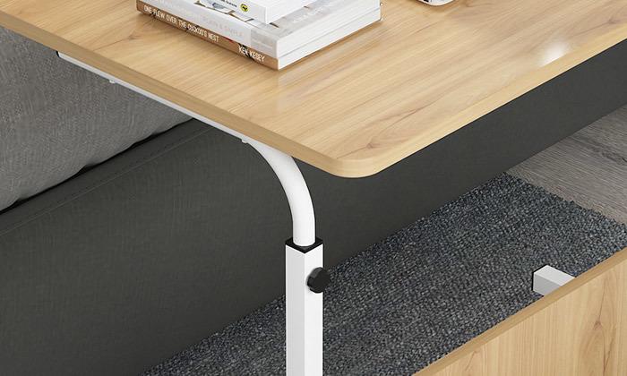 5 שולחן צד