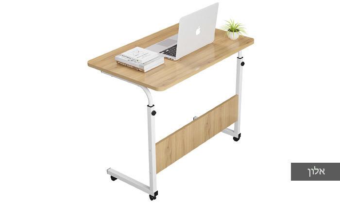 4 שולחן צד