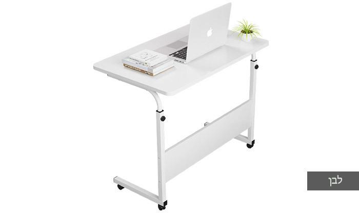 3 שולחן צד