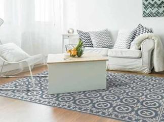 שטיח כניסה לבית דגם ורונה