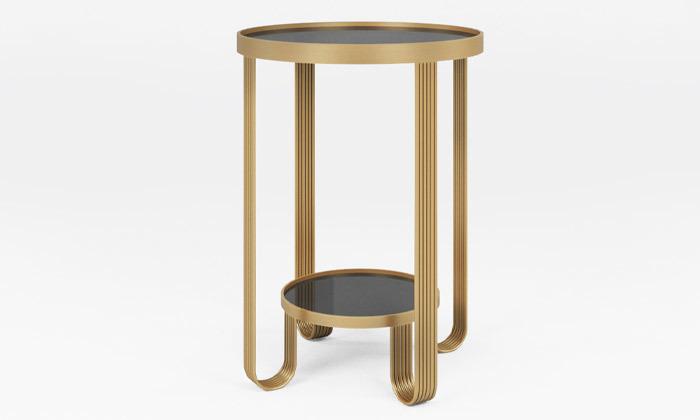 3 שולחן צד, דגם הרדפורד
