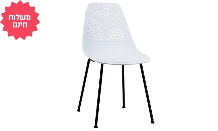 3 כיסא אוכל דגם 7043 של Take It, משלוח חינם