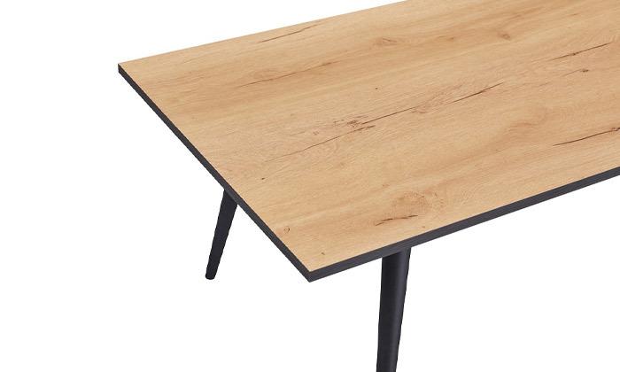 3 שולחן אוכל של Take It דגם 9070