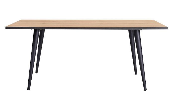 4 שולחן אוכל של Take It דגם 9070