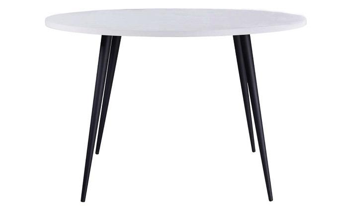 3 שולחן אוכל של Take It דגם 9069