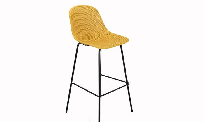 3 כיסא בר דגם 0729של Take It