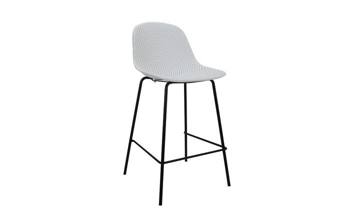 5 כיסא בר דגם 0729של Take It