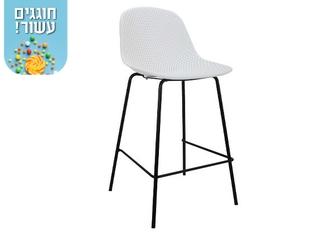 כיסא בר דגם 0729של Take It