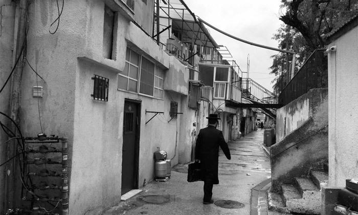 7 סיור סליחות בירושלים עם Israel 2GO