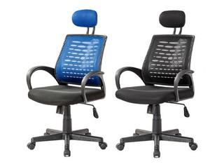 כיסא למשרד דגם 8335