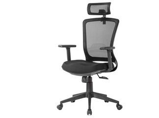 כיסא למשרד דגם 8531