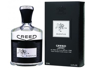 בושם לגבר CREED Aventus​