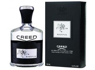 בושם לגבר CREED Aventus