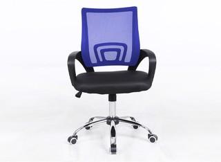 כיסא מנהלים על גלגלים
