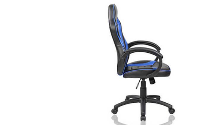 9 כיסא גיימרים NINJA Extrim