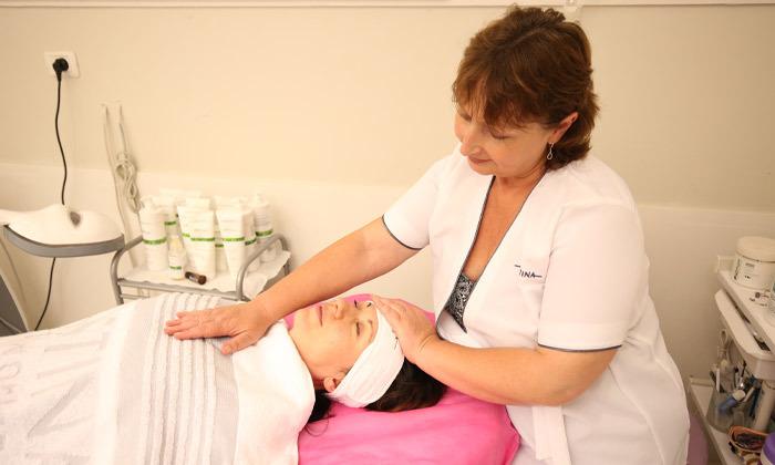 5 מגוון טיפולים במרכז Muse, הרצליה