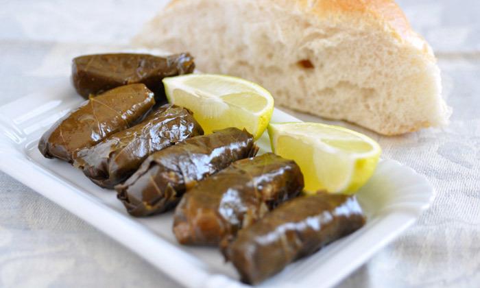 2 סדנת בישול יווני במבשלים חוויה - הבית של סדנאות הבישול, תל אביב