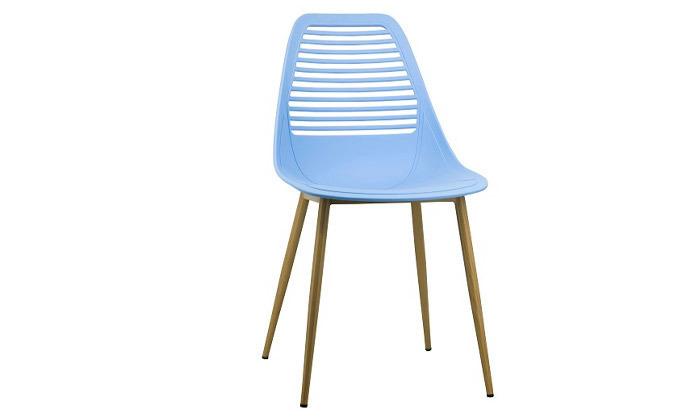 13 כיסא אוכל Take It דגם 7039