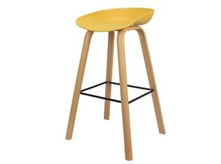 כיסא בר דגם 696