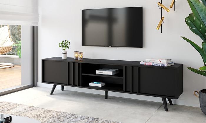 7 מזנון טלוויזיה Razco דגם קולורדו