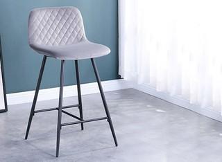 כיסא גבוה למטבח דגם 434