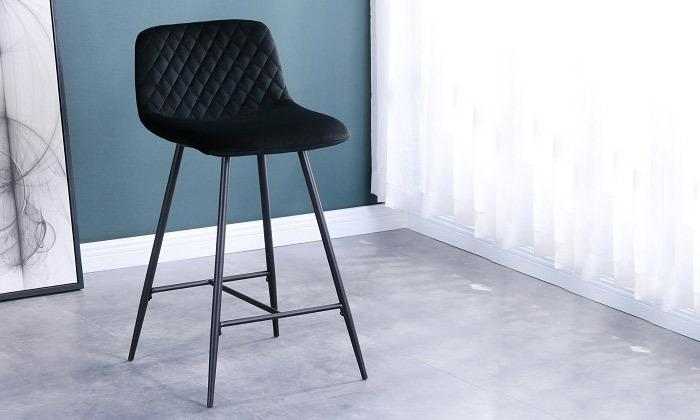 5 כיסא בר של Take It דגם 434