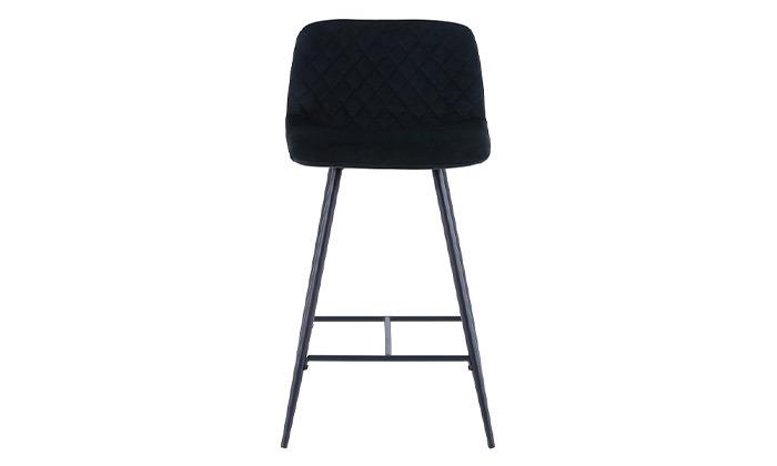 4 כיסא בר של Take It דגם 434
