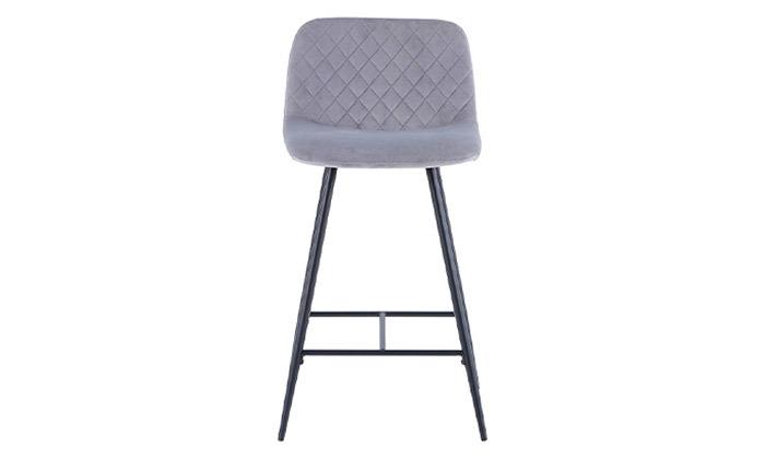 3 כיסא בר של Take It דגם 434