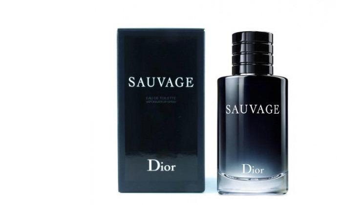 6 מגוון בשמי Christian Dior לאישה  ולגבר
