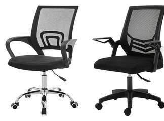 כיסא מנהלים למשרד