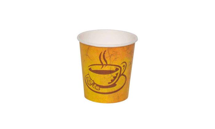 3 מארז 100 קפסולות קפה של קפה לנדוור במגוון טעמים