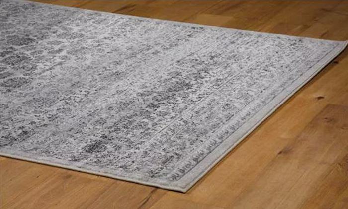 3 שטיח לסלון של ביתילי דגם ניו אקוורל, משלוח חינם